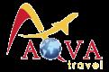 Agenzia Viaggi a Bari Aqva Travel Logo