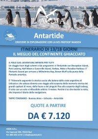 Antartide-CROCIERE-DI-ESPLORAZIONE-CON-LA-MS-FRIDTJOF-NANSEN-offerte-agenzia-di-viaggi-Bari-AQVATRAVEL-it