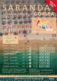 Special-Price- Saranda-nave-brindisi-01