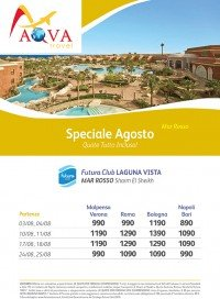 Laguna_Speciale Agosto