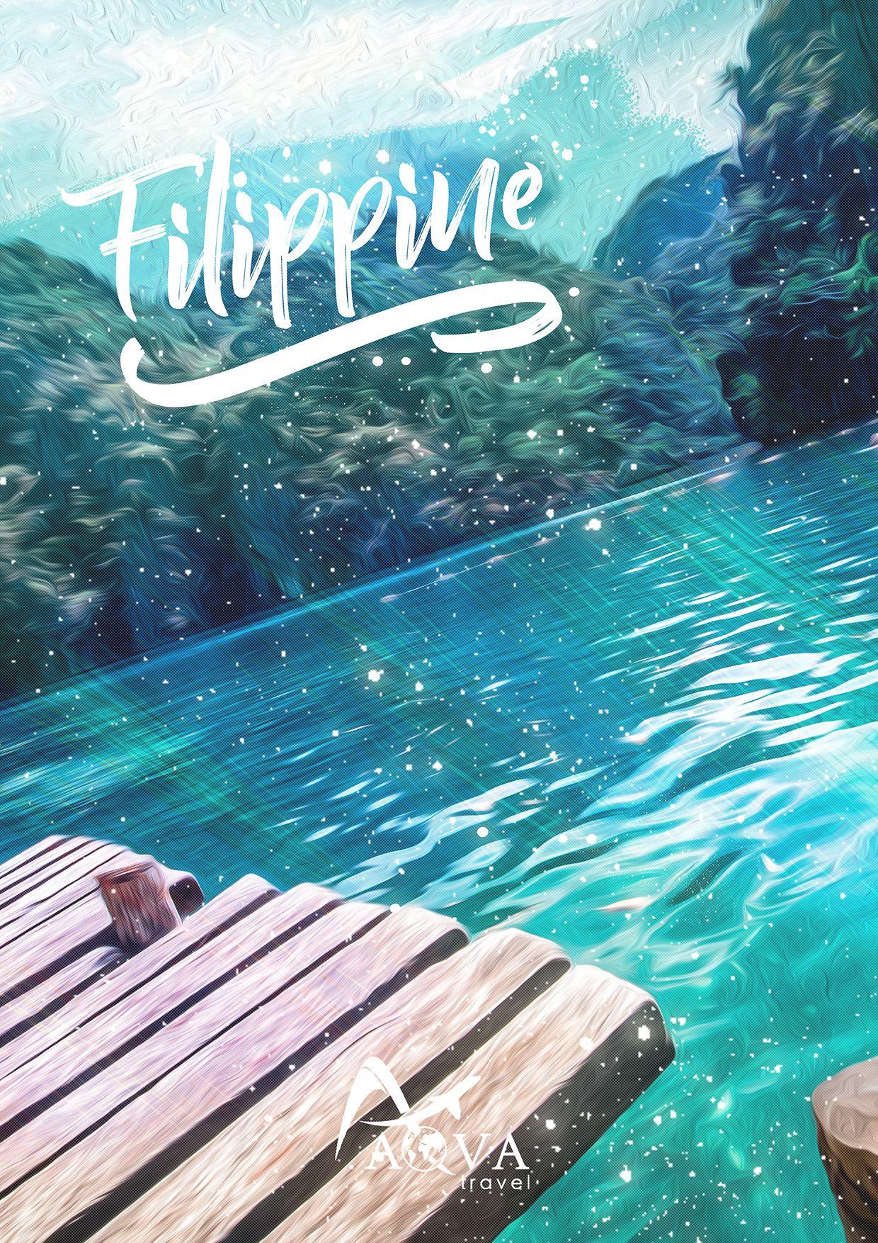 Filippine Catalogo Viaggi Novembre 2019 – Aprile 2020