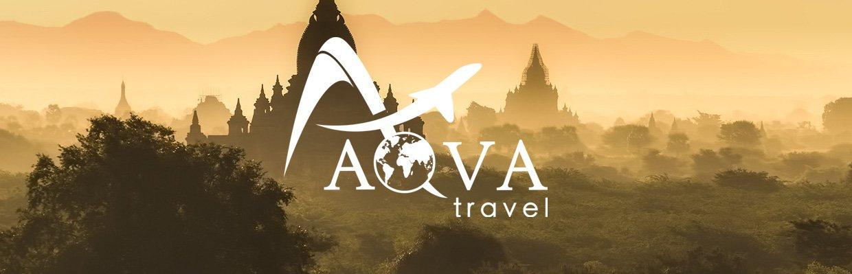 Myanmar Catalogo Viaggi Novembre 2019 - Aprile 2020