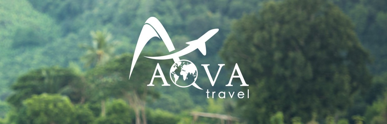 VIETNAM Catalogo Viaggi Novembre 2019 - Aprile 2020