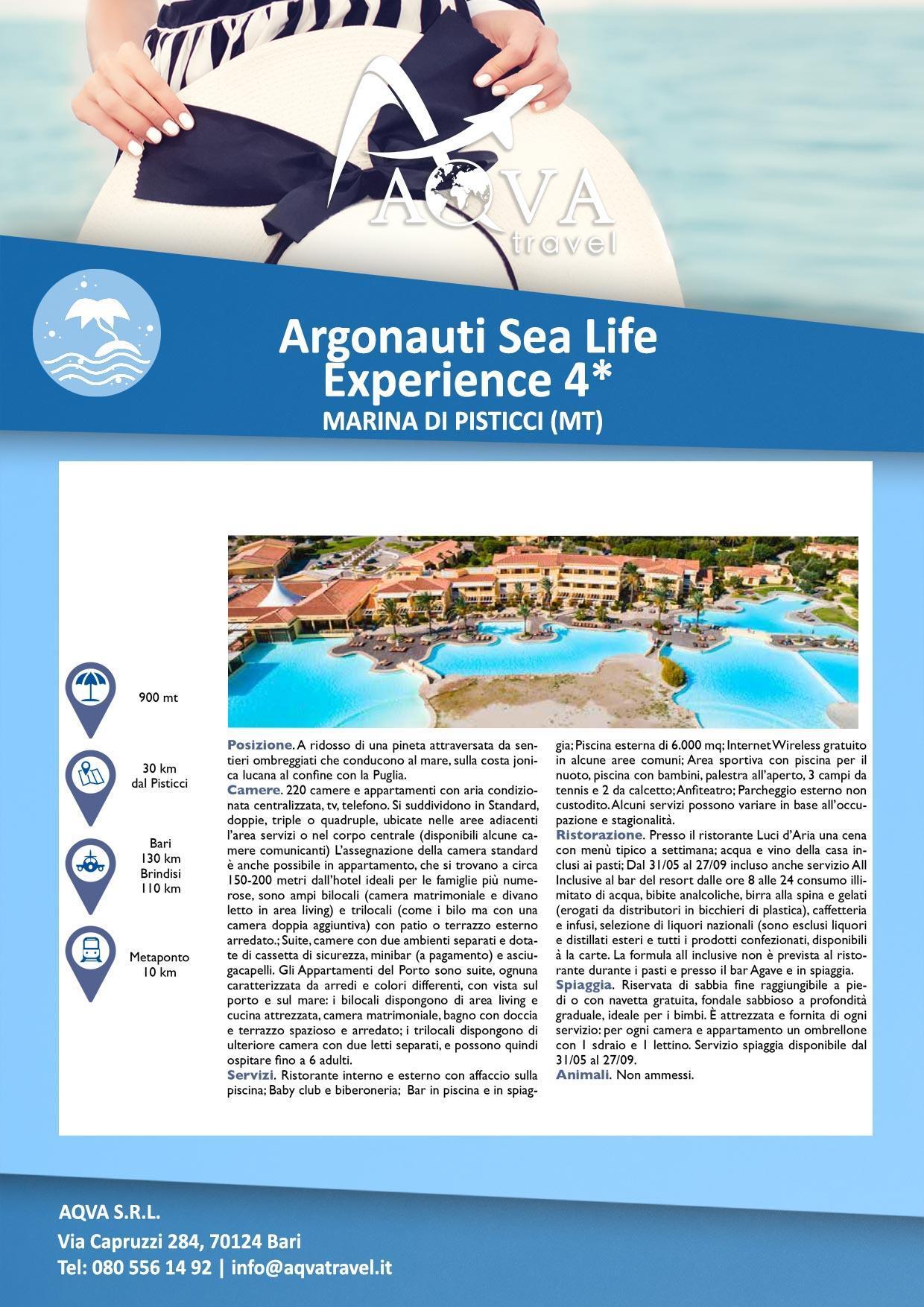 Argonauti-Sea-Life-Experience-4-MARINA-DI-PISTICCI-(MT)-Mare-offerte-agenzia-di-viaggi-Bari-AQVATRAVEL-it