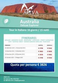Australia-offerte-agenzia-di-viaggi-Bari-AQVATRAVEL-it