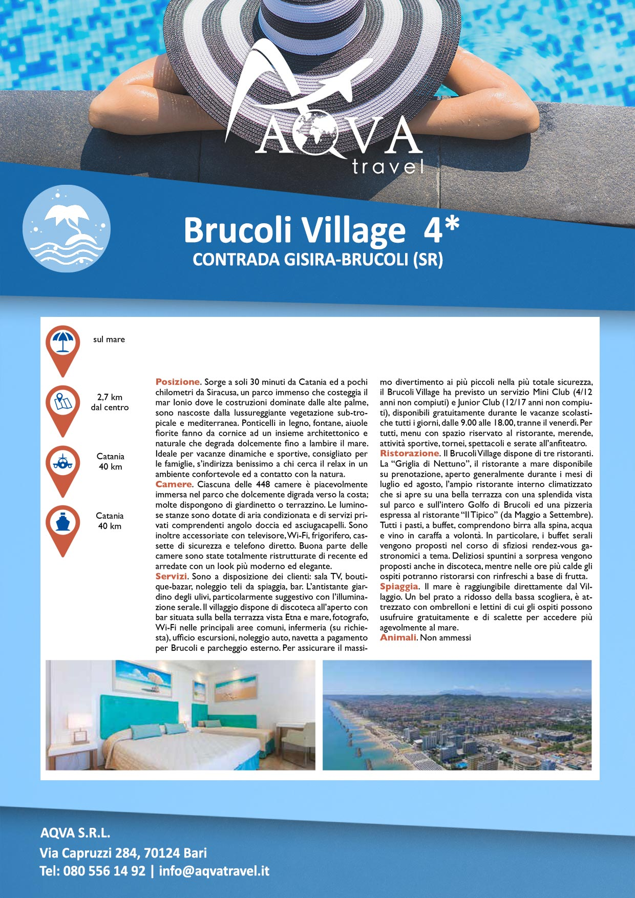 Brucoli-Village-4-Mare-offerte-agenzia-di-viaggi-Bari-AQVATRAVEL-it