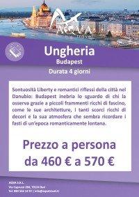 Budapest-Cultura-offerte-agenzia-di-viaggi-Bari-AQVATRAVEL-it