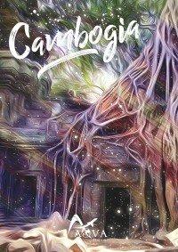 CAMBOGIA Catalogo Viaggi Novembre 2019 - Aprile 2020