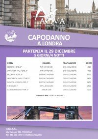 CAPODANNO-A-LONDRA-offerte-agenzia-di-viaggi-Bari-AQVATRAVEL-it