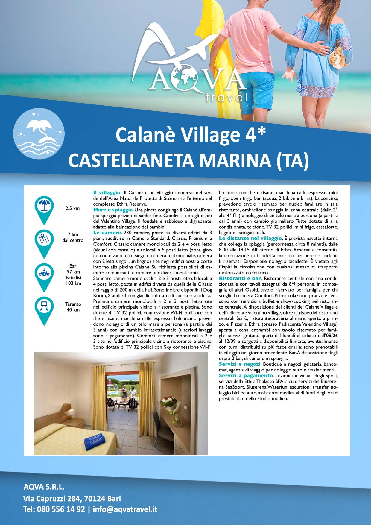Calanè-Village-4-CASTELLANETA-MARINA-(TA)-Mare-offerte-agenzia-di-viaggi-Bari-AQVATRAVEL-it