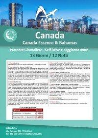 Canada-marzo-2020-offerte-agenzia-di-viaggi-Bari-AQVATRAVEL-it