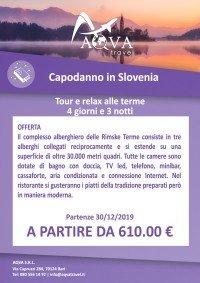Capodanno-in-Slovenia-offerte-agenzia-di-viaggi-Bari-AQVATRAVEL-it