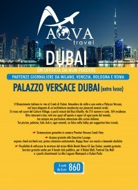DUBAI-PALAZZO-VERSACE