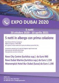 Dubai-EXPO-DUBAI-2020-20-ottobre-2020---10-aprile-2021-offerte-agenzia-di-viaggi-Bari-AQVATRAVEL-it