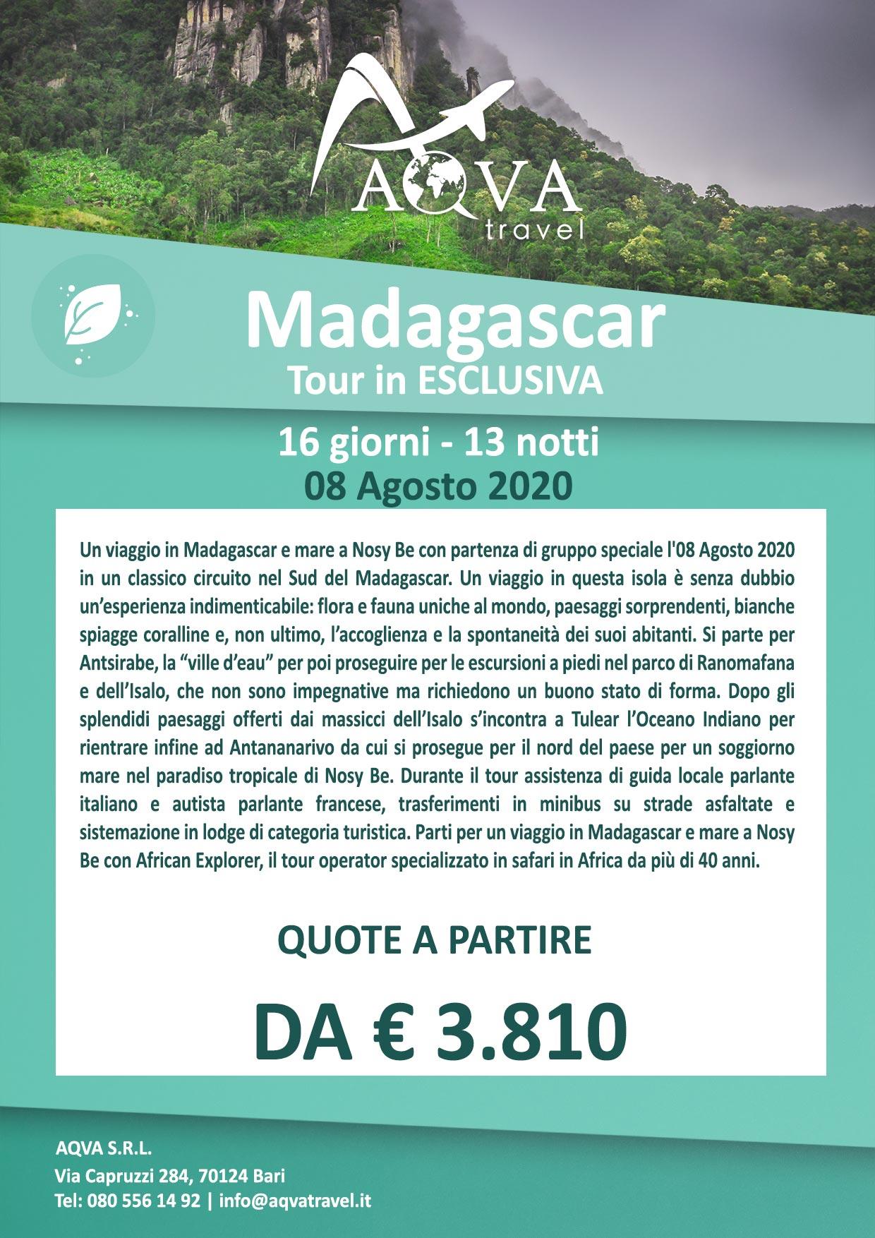 Easy-Madagascar-&-Nosy-Be--08-Agosto-2020-offerte-agenzia-di-viaggi-Bari-AQVATRAVEL-it