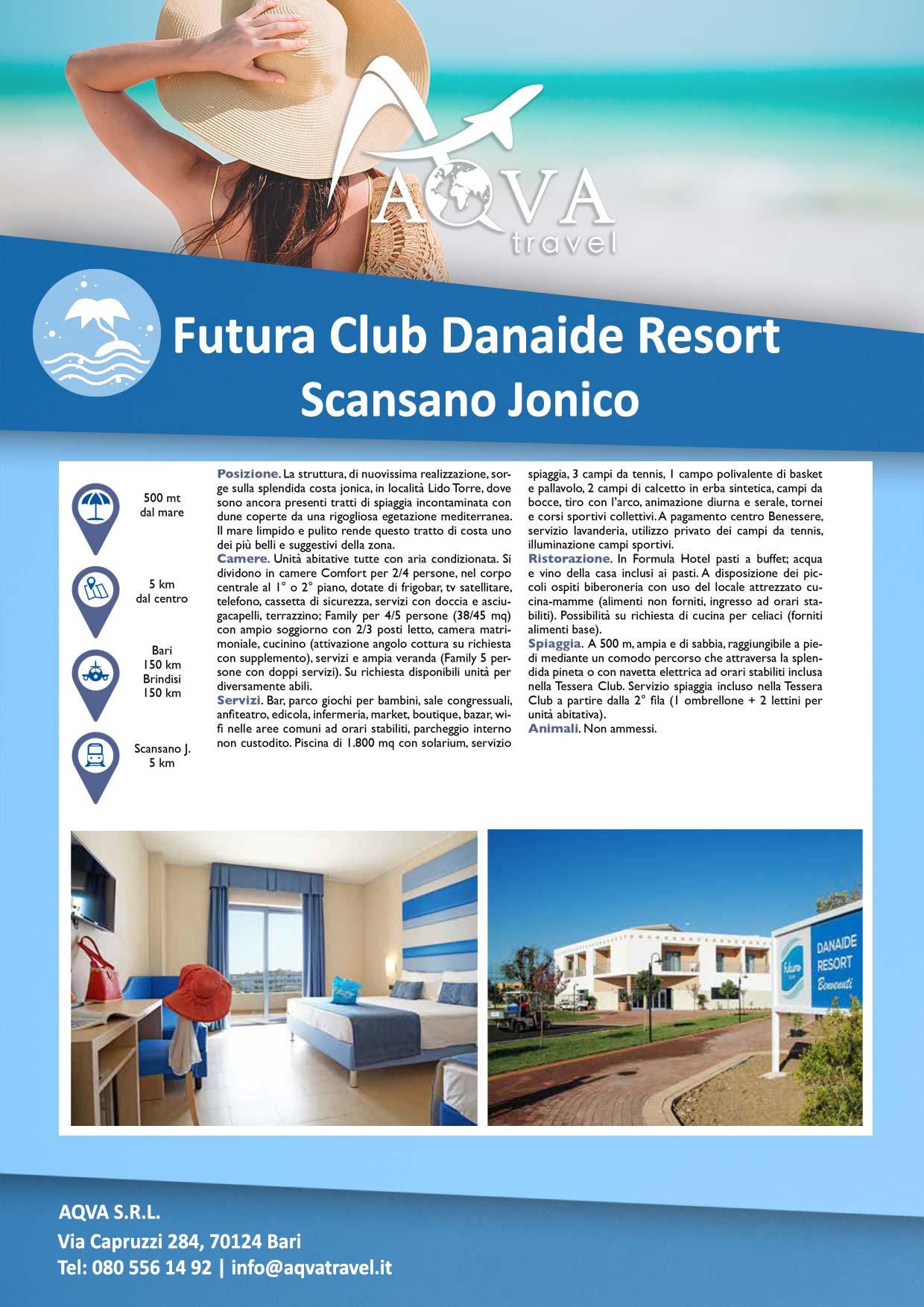 Futura-Club-Danaide-Resort-4-Scansano-Jonico-(MT)-Mare-offerte-agenzia-di-viaggi-Bari-AQVATRAVEL-it