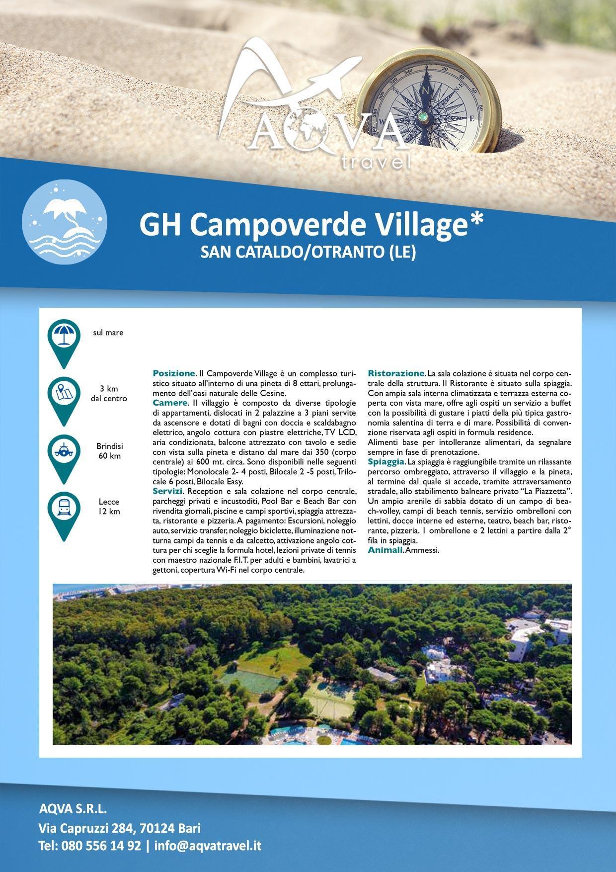 GH-Campoverde-Mare-offerte-agenzia-di-viaggi-Bari-AQVATRAVEL-it