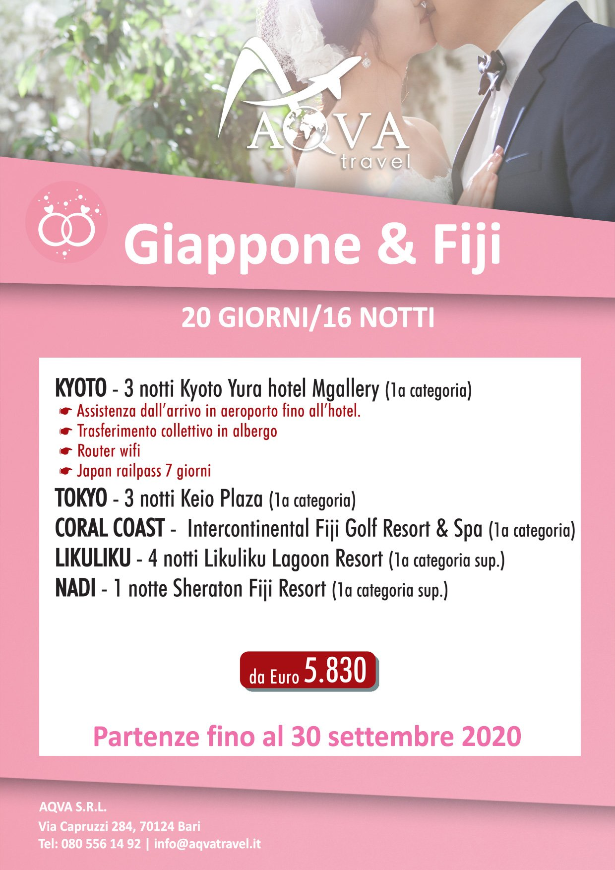 Giappone-&-Fiji-VIAGGI-DI-NOZZE-offerte-agenzia-di-viaggi-Bari-AQVATRAVEL-it