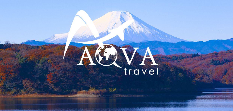 Giappone  Catalogo Viaggi Novembre 2019 - Aprile 2020
