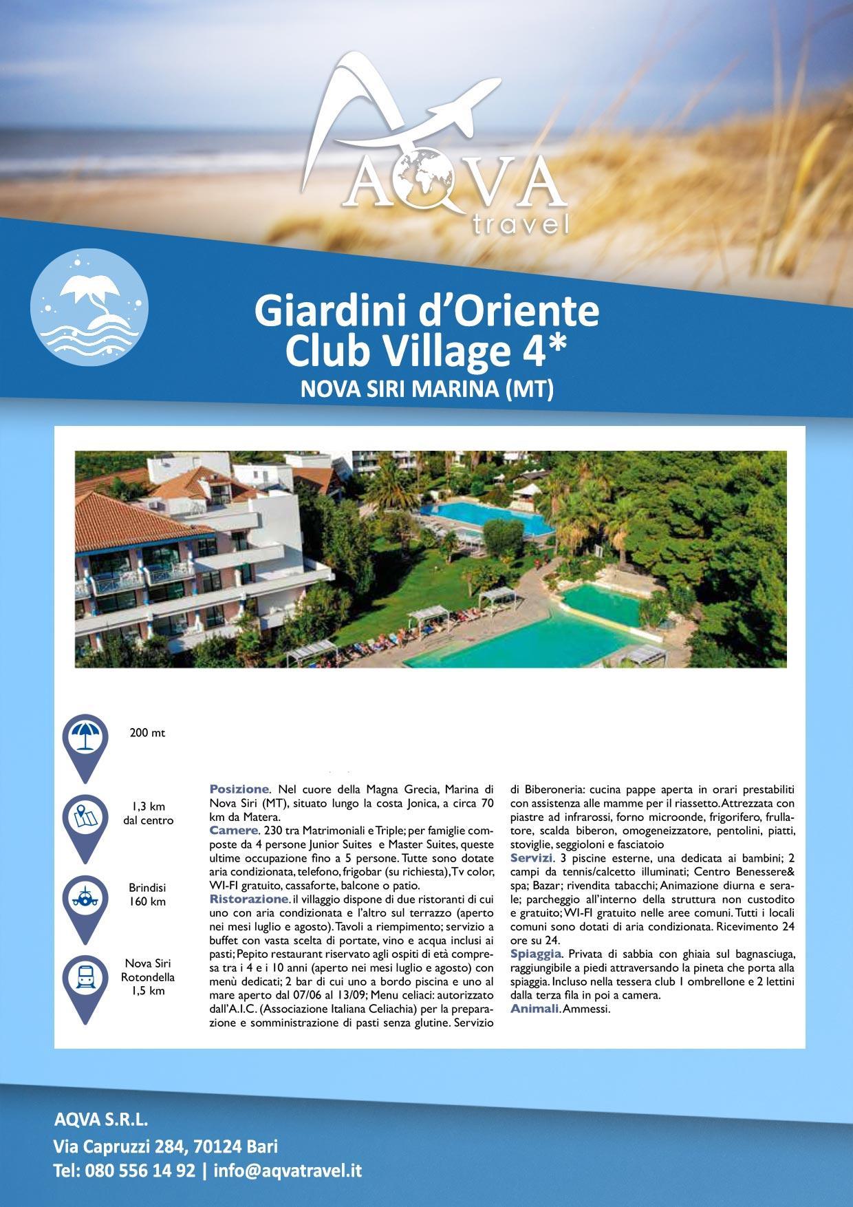 Giardini-d'Oriente-Club-Village-4-Mare-offerte-agenzia-di-viaggi-Bari-AQVATRAVEL-it