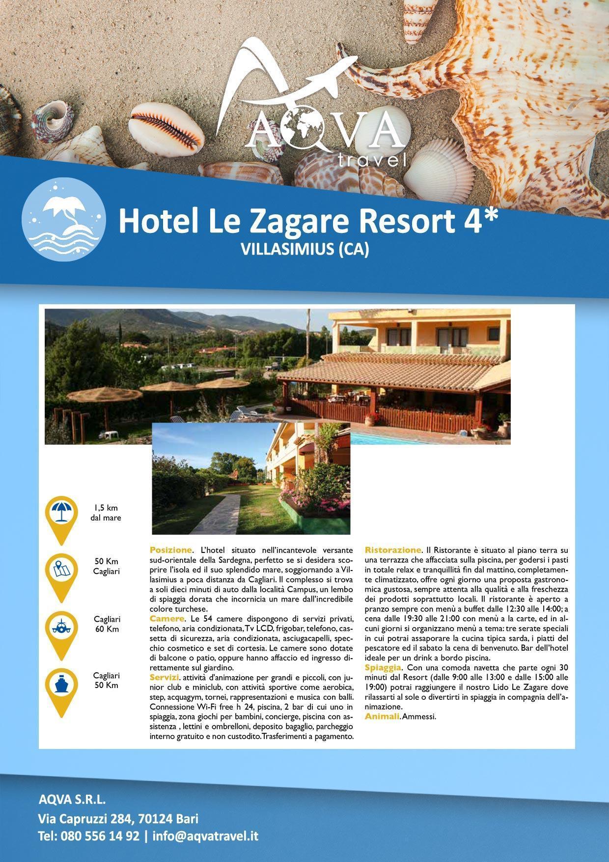 Hotel-Le-Zagare-Resort-4-Mare-offerte-agenzia-di-viaggi-Bari-AQVATRAVEL-it