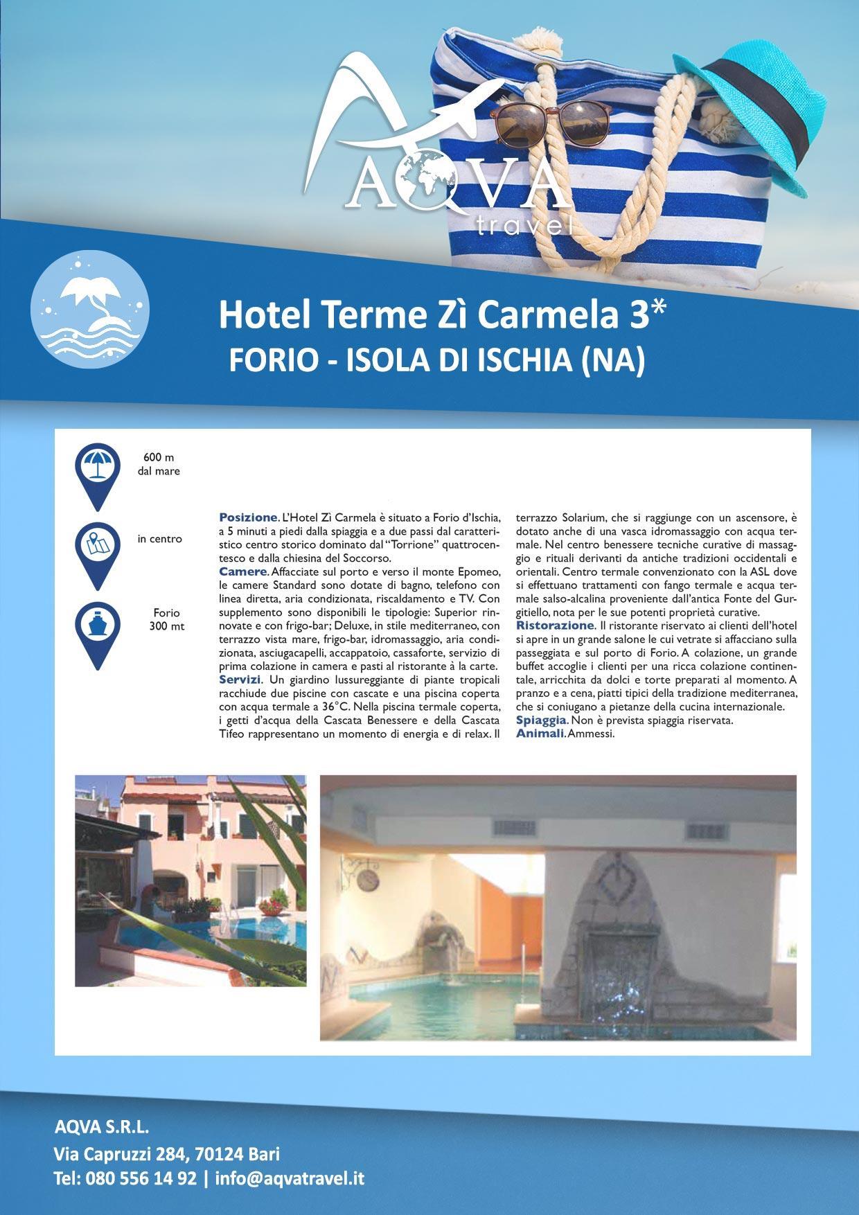 Hotel-Terme-Zì-Carmela-3-FORIO-Mare-offerte-agenzia-di-viaggi-Bari-AQVATRAVEL-it