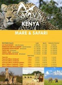 KENYA-offerte-agenzia-di-viaggi-bari-aqvatravel