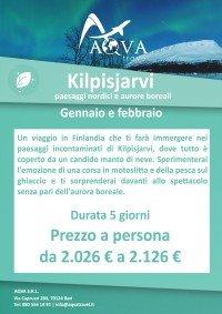 Kilpisjarvi-NATURA-offerte-agenzia-di-viaggi-Bari-AQVATRAVEL-it