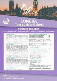 LONDRA-tour-guidato-4-giorni---QUOTE-A-PARTIRE-DA-590-CITTà-offerte-agenzia-di-viaggi-Bari-AQVATRAVEL-it