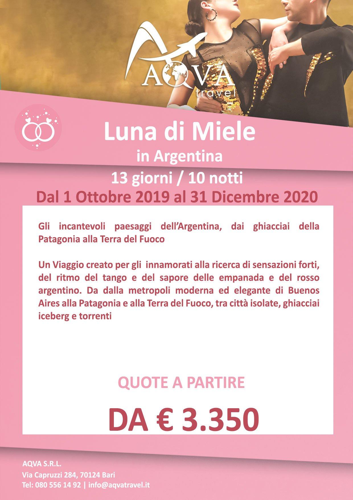 Luna-di-Miele-in-Argentina13-giorni-10-notti-VIAGGI-Honeymoon-offerte-agenzia-di-viaggi-Bari-AQVATRAVEL-it