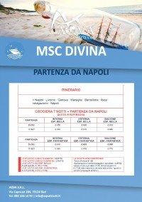 MSC-DIVINA-Crociera-offerte-agenzia-di-viaggi-Bari-AQVATRAVEL-it