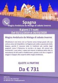 Magica-Andalusia-da-Malaga-di-sabato-inverno-Cultura-offerte-agenzia-di-viaggi-Bari-AQVATRAVEL-it