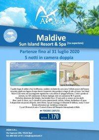 Maldive-–Sun-Island-Resort-&-Spaofferte-agenzia-di-viaggi-Bari-AQVATRAVEL-it