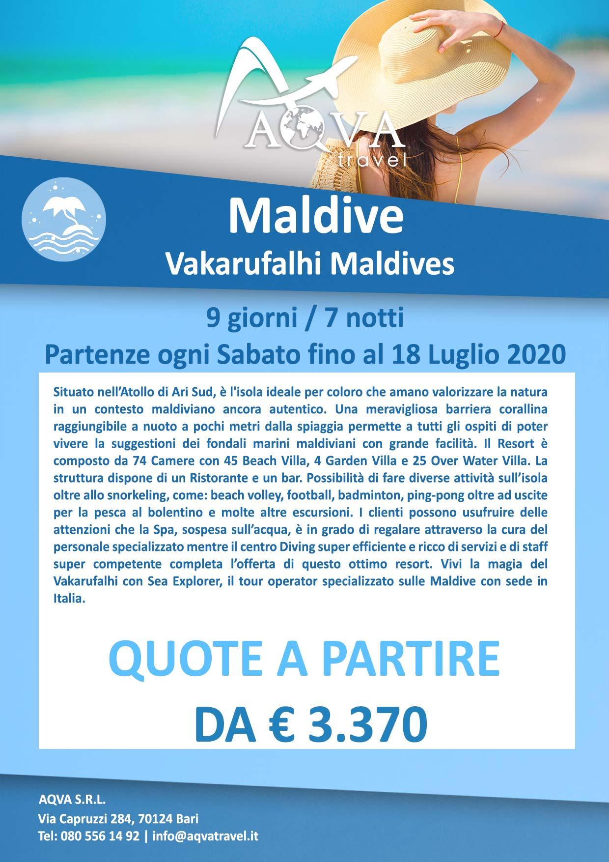 Maldive-Vakarufalhi-Maldives-9-giorni-7-notti-Mare-offerte-agenzia-di-viaggi-Bari-AQVATRAVEL-it