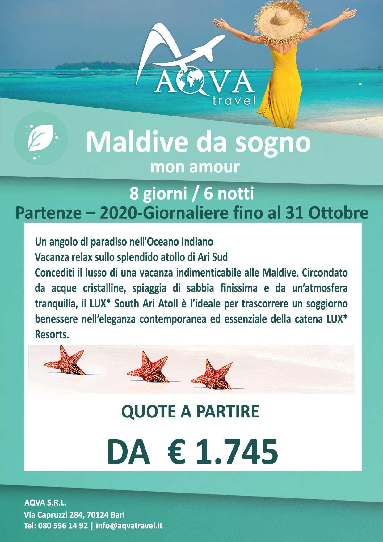 Maldive,-mon-amour-8-giorni-6-notti-Partenze-NATURA-offerte-agenzia-di-viaggi-Bari-AQVATRAVEL-it
