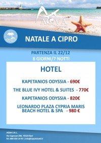 NATALE-A-CIPRO-offerte-agenzia-di-viaggi-Bari-AQVATRAVEL-it
