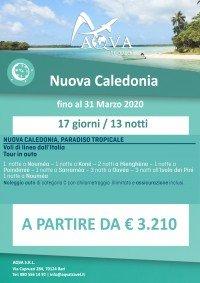 Nuova-Caledonia--paradiso-tropicale-offerte-agenzia-di-viaggi-Bari-AQVATRAVEL-it