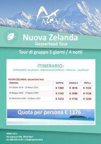 Nuova-Zelanda1-offerte-agenzia-di-viaggi-Bari-AQVATRAVEL-it