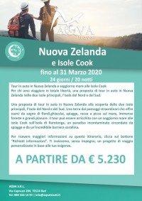 Nuova-Zelanda-e-Isole-Cook-offerte-agenzia-di-viaggi-Bari-AQVATRAVEL-it