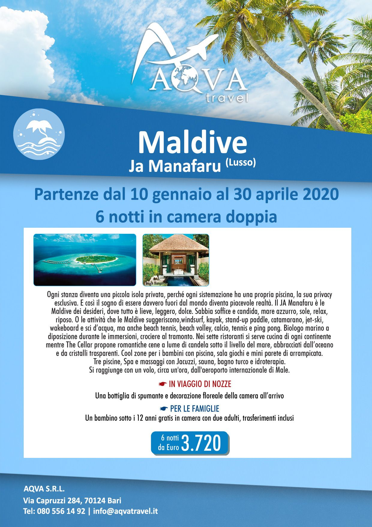 Maldive-Ja-Manafaru-offerte-agenzia-di-viaggi-Bari-AQVATRAVEL-it