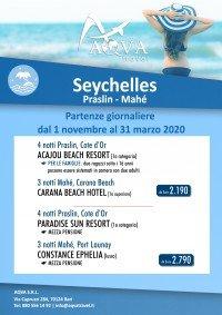 Offerte-Seychelles--Praslin---Mahé--agenzia-di-viaggi-Bari-AQVATRAVEL-it