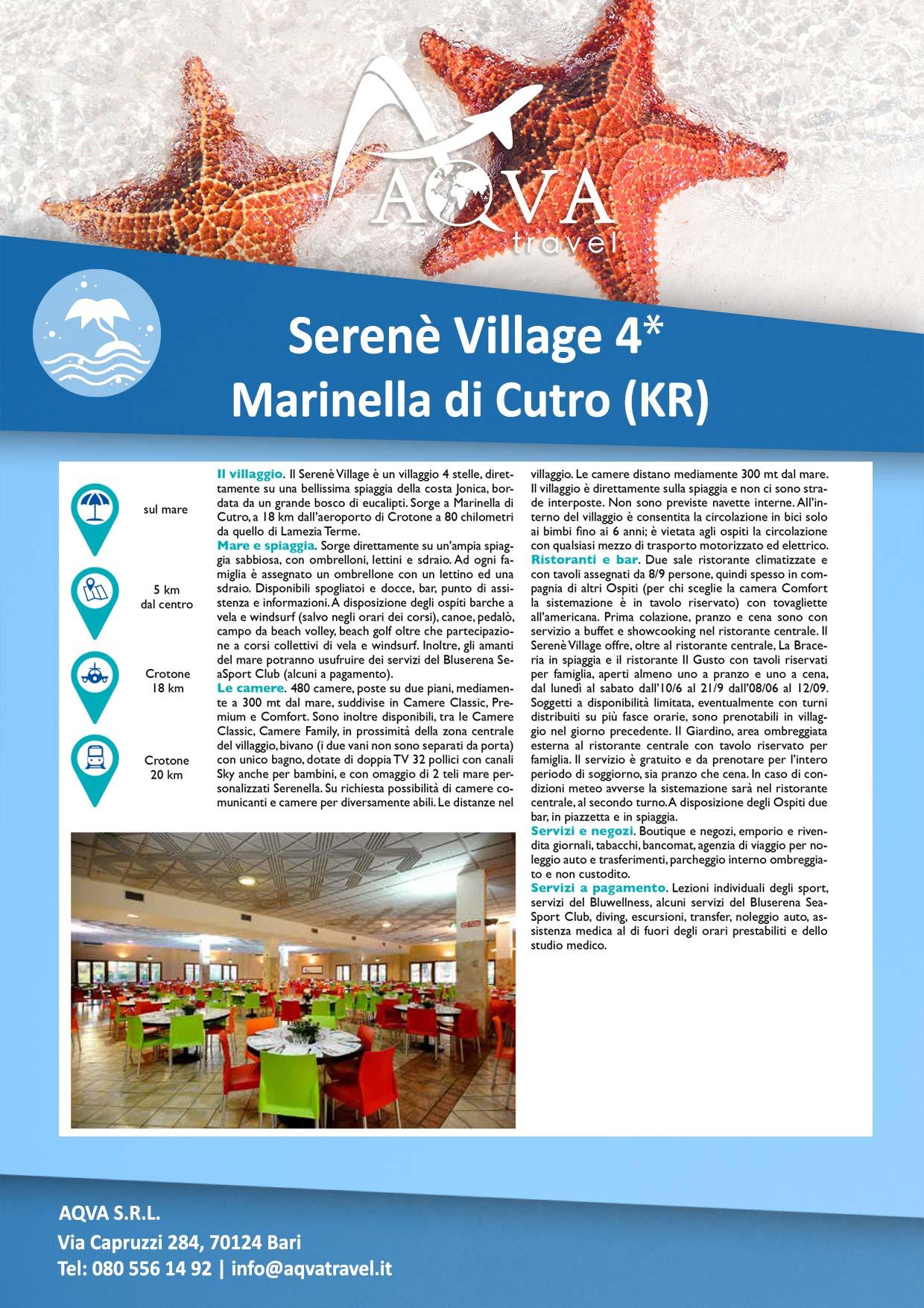 Serenè-Village-4-Marinella-di-Cutro-(KR)-Mare-offerte-agenzia-di-viaggi-Bari-AQVATRAVEL-it