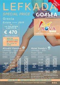 Special-Price- Lefkada--nave-ancona-baric