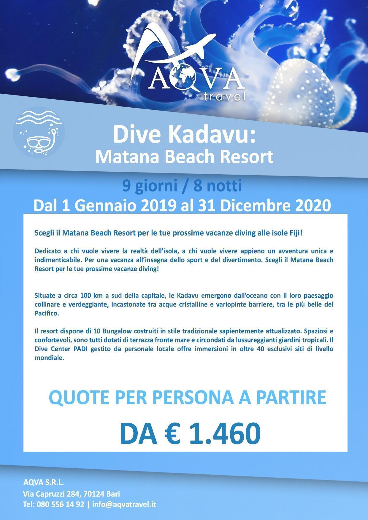 Subacquea-Dive-Kadavu-Matana-Beach-Resort-subacquea-offerte-agenzia-di-viaggi-Bari-AQVATRAVEL-it