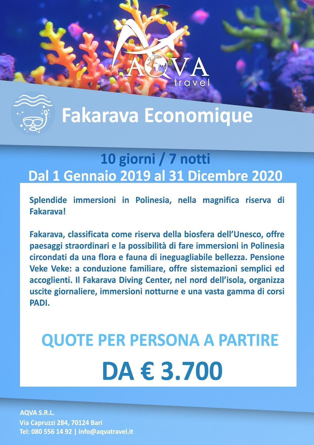 Subacquea-Fakarava-Economique02-subacquea-offerte-agenzia-di-viaggi-Bari-AQVATRAVEL-it