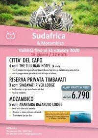Sudafrica-&-Mozambico-VIAGGI-DI-NOZZE-offerte-agenzia-di-viaggi-Bari-AQVATRAVEL-it