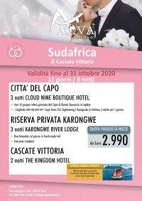 Sudafrica-VIAGGI-DI-NOZZE-offerte-agenzia-di-viaggi-Bari-AQVATRAVEL-it