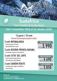 Sudafrica-offerte-agenzia-di-viaggi-Bari-AQVATRAVEL-it