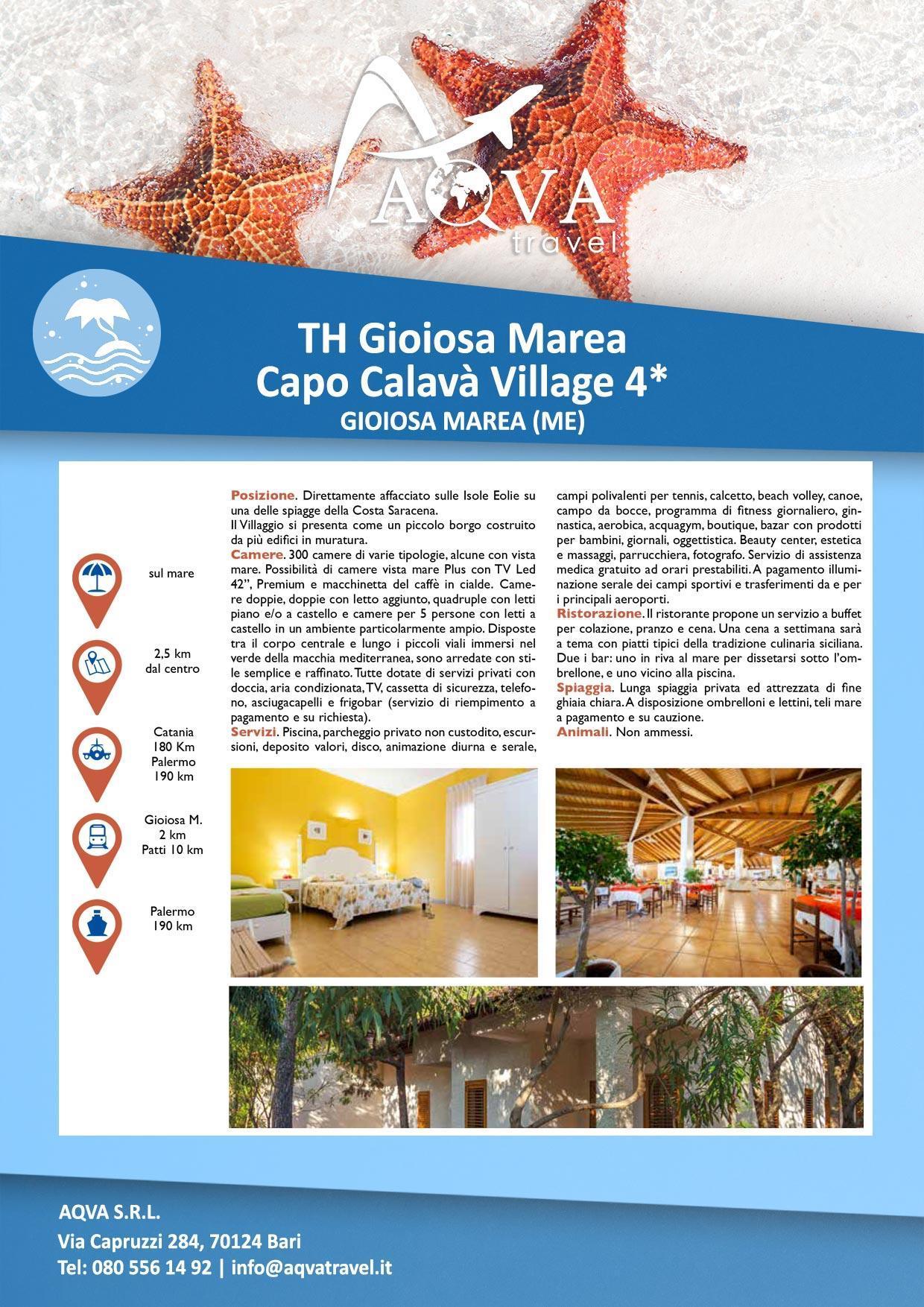 TH-Gioiosa-Marea-Capo-Calavà-Village-GIOIOSA-MAREA-(ME)-Mare-offerte-agenzia-di-viaggi-Bari-AQVATRAVEL-itTH-Gioiosa-Marea-Capo-Calavà-Village-GIOIOSA-MAREA-(ME)-Mare-offerte-agenzia-di-viaggi-Bari-AQVATRAVEL-it