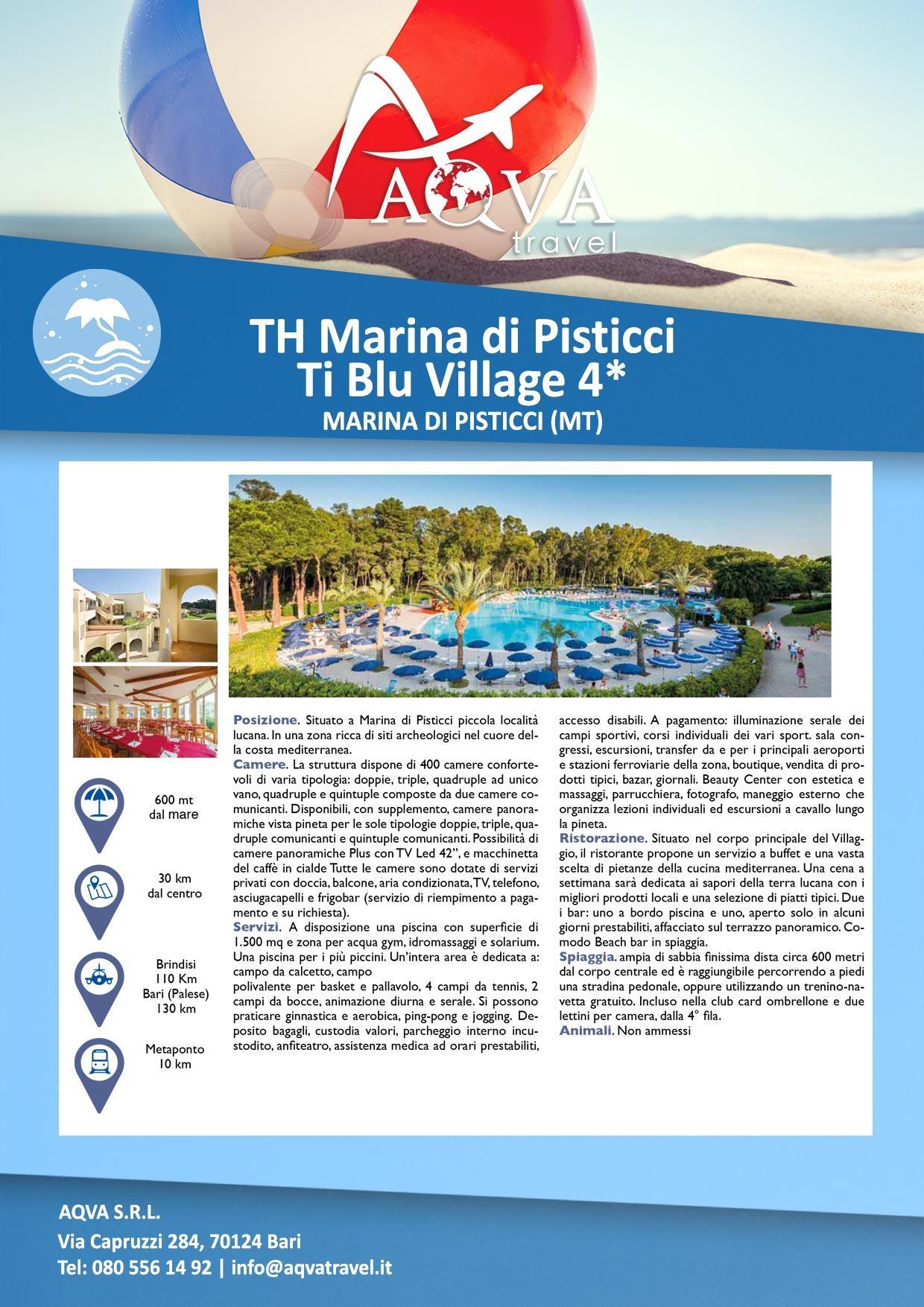 TH-Marina-di-Pisticci-Ti-Blu-Village-4-MARINA-DI-PISTICCI-(MT)--Mare-offerte-agenzia-di-viaggi-Bari-AQVATRAVEL-it